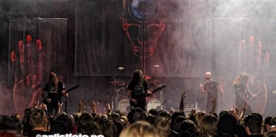 Meshuggah_2011©Artistfoto.no028