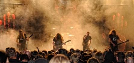 Meshuggah_2011©Artistfoto.no029