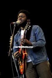 Michael Kiwanuka _2012_©Copyright.Artistfoto.no-004