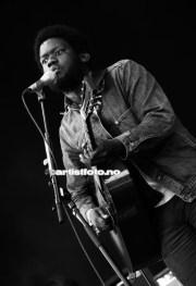 Michael Kiwanuka _2012_©Copyright.Artistfoto.no-012