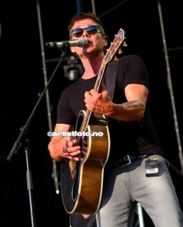 Morten Harket_2014_©Copyright.Artistfoto.no-001