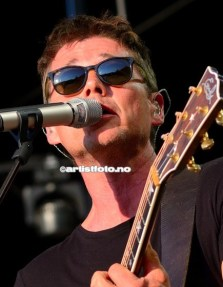 Morten Harket_2014_©Copyright.Artistfoto.no-003