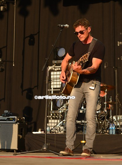 Morten Harket_2014_©Copyright.Artistfoto.no-004