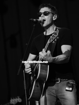 Morten Harket_2014_©Copyright.Artistfoto.no-005