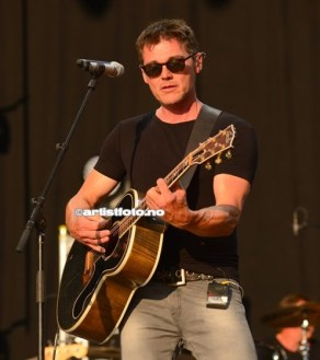Morten Harket_2014_©Copyright.Artistfoto.no-006