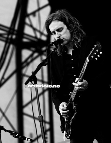 My Morning Jacket_2012_©Copyright.Artistfoto.no-004