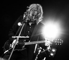 My Morning Jacket_2012_©Copyright.Artistfoto.no-010