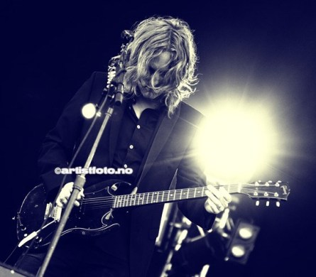 My Morning Jacket_2012_©Copyright.Artistfoto.no-011