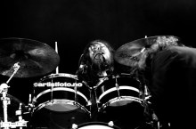 My Morning Jacket_2012_©Copyright.Artistfoto.no-012