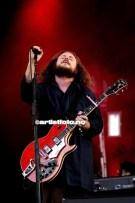 My Morning Jacket_2012_©Copyright.Artistfoto.no-019
