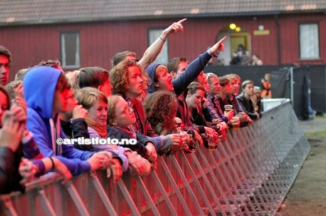 My Morning Jacket_2012_©Copyright.Artistfoto.no-021