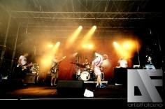 Name Oslo Live v1