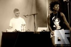 Name Oslo Live v4
