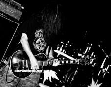 Napalm Death_2011©Artistfoto.no005