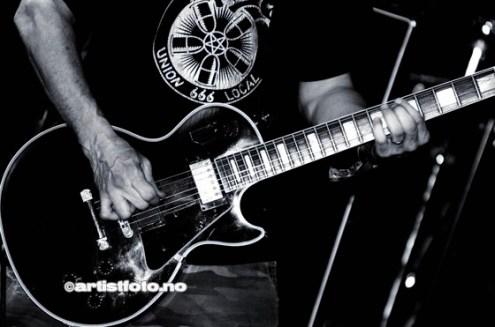 Napalm Death_2011©Artistfoto.no013