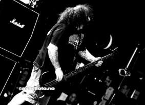 Napalm Death_2011©Artistfoto.no014