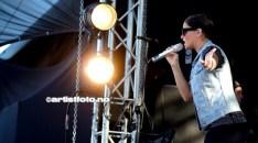 Nelly Furtado_2013_©Copyright.Artistfoto.no-007