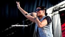 Nelly Furtado_2013_©Copyright.Artistfoto.no-013
