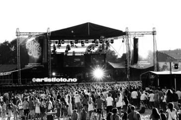 Nelly Furtado_2013_©Copyright.Artistfoto.no-017