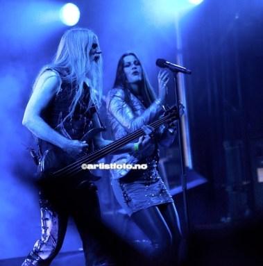 Nightwish_2018_©_Copyright_Artistfoto.no_006