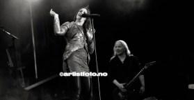 Nightwish_2018_©_Copyright_Artistfoto.no_008
