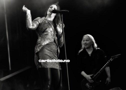 Nightwish_2018_©_Copyright_Artistfoto.no_009