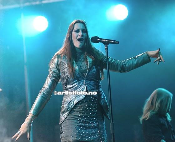 Nightwish_2018_©_Copyright_Artistfoto.no_010
