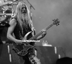 Nightwish_2018_©_Copyright_Artistfoto.no_011