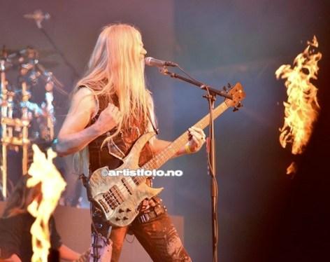 Nightwish_2018_©_Copyright_Artistfoto.no_012