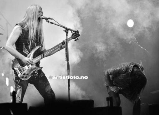 Nightwish_2018_©_Copyright_Artistfoto.no_015