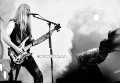 Nightwish_2018_©_Copyright_Artistfoto.no_017