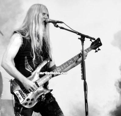 Nightwish_2018_©_Copyright_Artistfoto.no_018