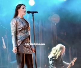 Nightwish_2018_©_Copyright_Artistfoto.no_019