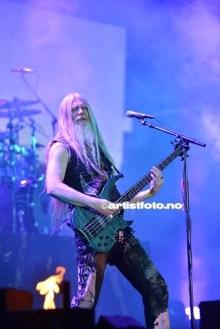 Nightwish_2018_©_Copyright_Artistfoto.no_022