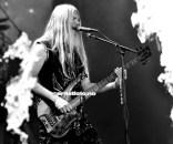 Nightwish_2018_©_Copyright_Artistfoto.no_025