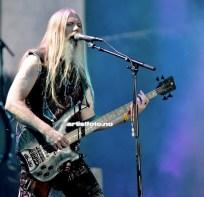 Nightwish_2018_©_Copyright_Artistfoto.no_026