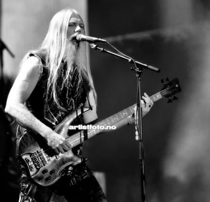 Nightwish_2018_©_Copyright_Artistfoto.no_027