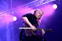 Nightwish_2018_©_Copyright_Artistfoto.no_030