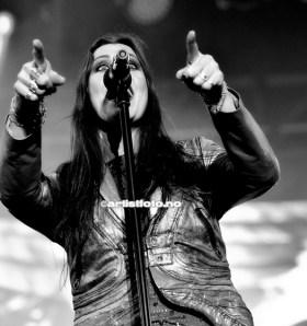 Nightwish_2018_©_Copyright_Artistfoto.no_032