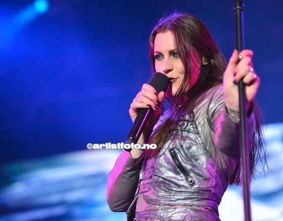 Nightwish_2018_©_Copyright_Artistfoto.no_038