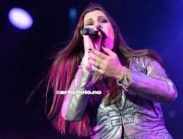 Nightwish_2018_©_Copyright_Artistfoto.no_040