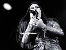 Nightwish_2018_©_Copyright_Artistfoto.no_041
