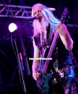 Nightwish_2018_©_Copyright_Artistfoto.no_043
