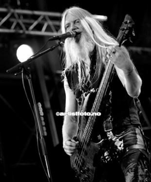 Nightwish_2018_©_Copyright_Artistfoto.no_044