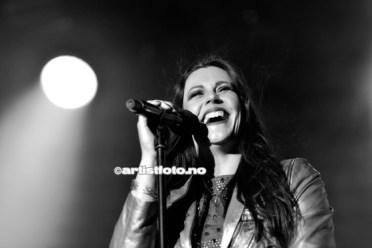Nightwish_2018_©_Copyright_Artistfoto.no_047