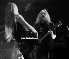 Nightwish_2018_©_Copyright_Artistfoto.no_058