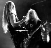 Nightwish_2018_©_Copyright_Artistfoto.no_059