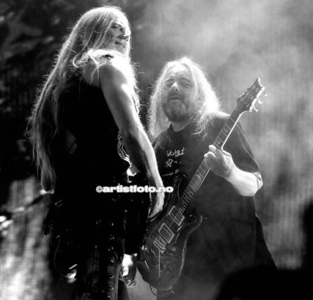 Nightwish_2018_©_Copyright_Artistfoto.no_060