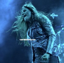 Nightwish_2018_©_Copyright_Artistfoto.no_065