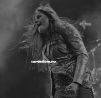 Nightwish_2018_©_Copyright_Artistfoto.no_066
